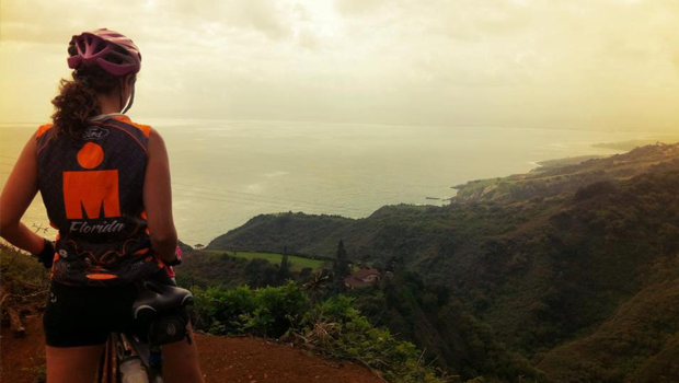 Maui Cycling Adventures