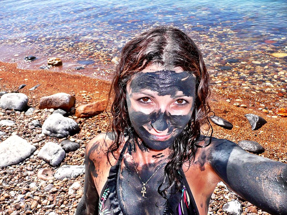 WaterTravel_Israel2