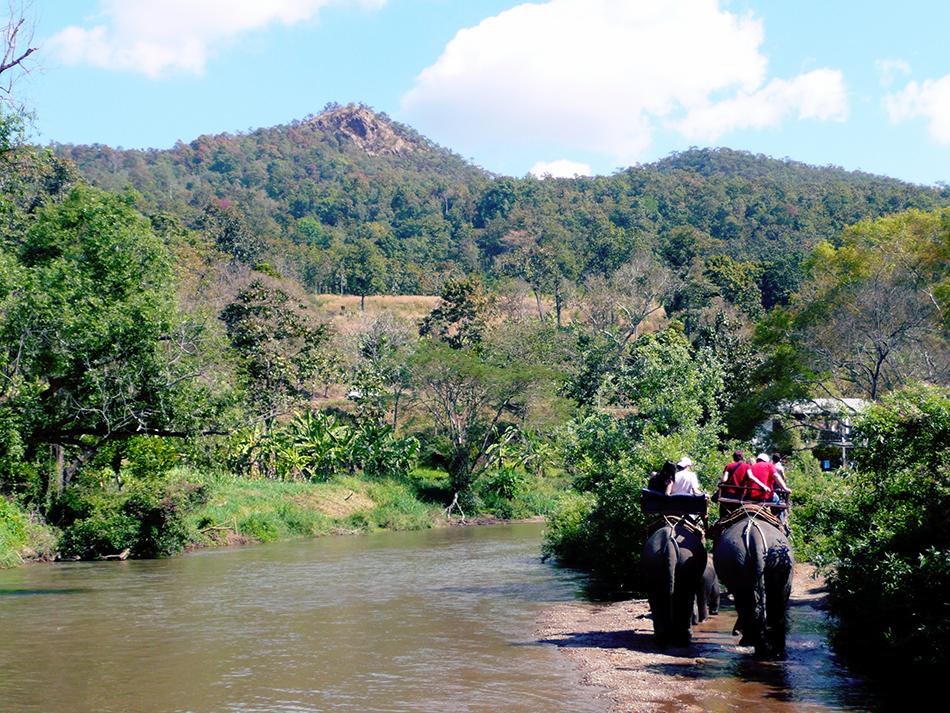 WaterTravel_Thailand2